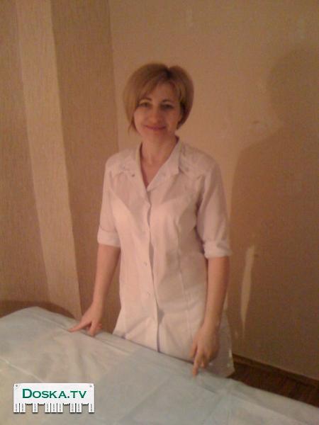 частные объявления женщин об интиме в москве