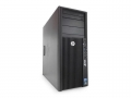 Компьютер HP Z-420 WorkStation, 1400 ₪, Хайфа